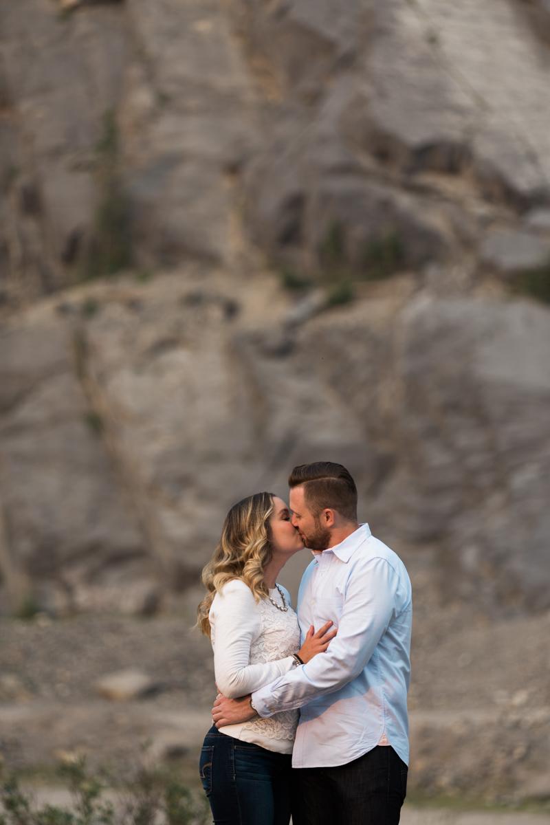 Calgary_Wedding_Photographer-18.jpg