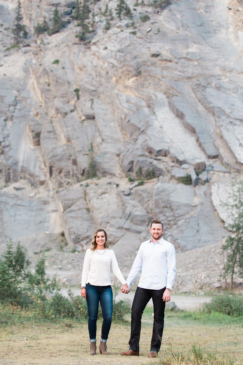 Calgary_Wedding_Photographer-17.jpg