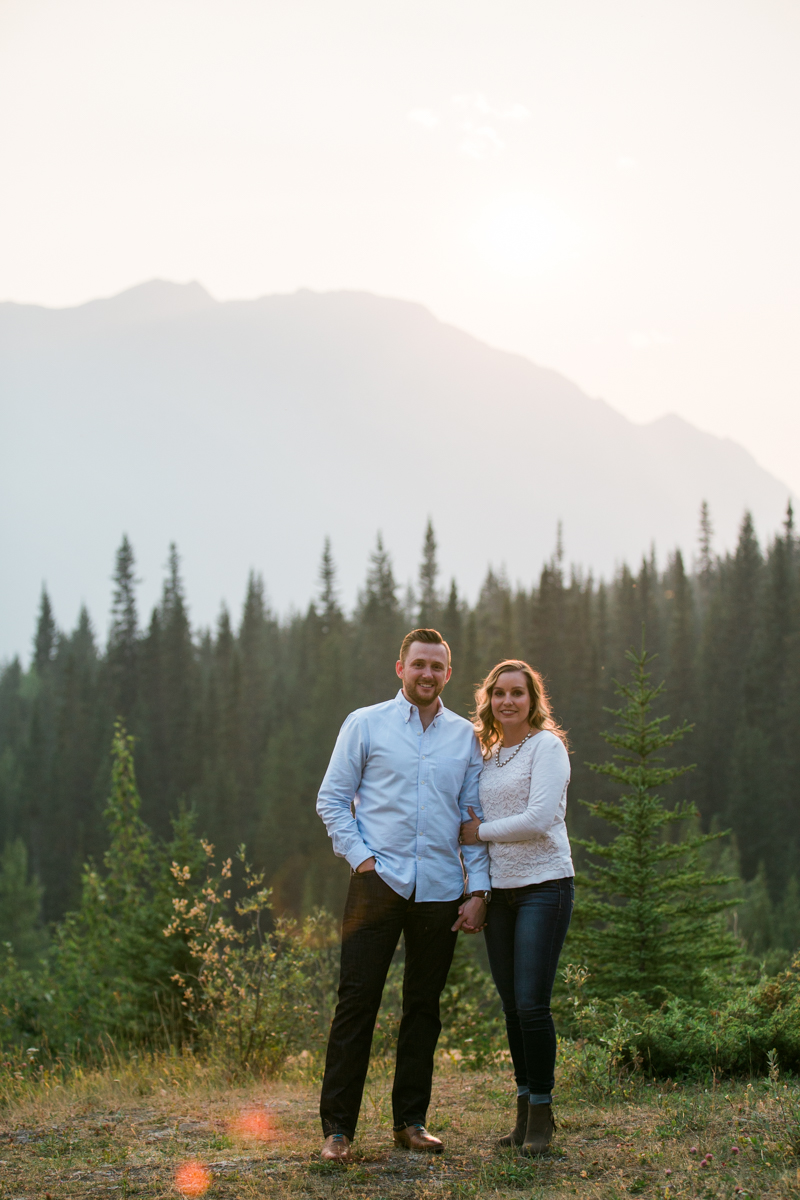 Calgary_Wedding_Photographer-22.jpg
