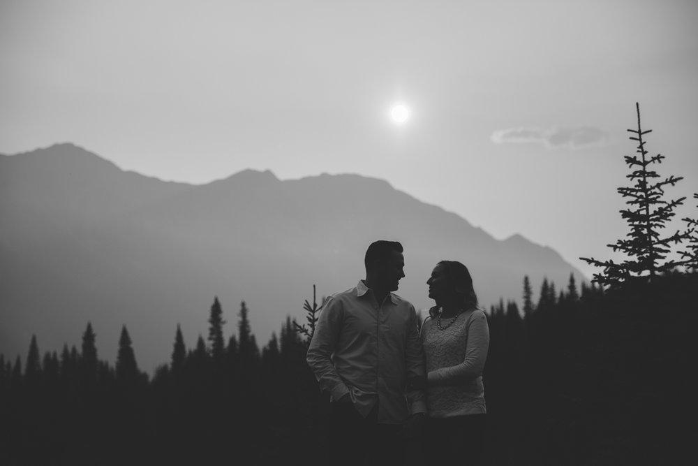 Calgary_Wedding_Photographer-19.jpg