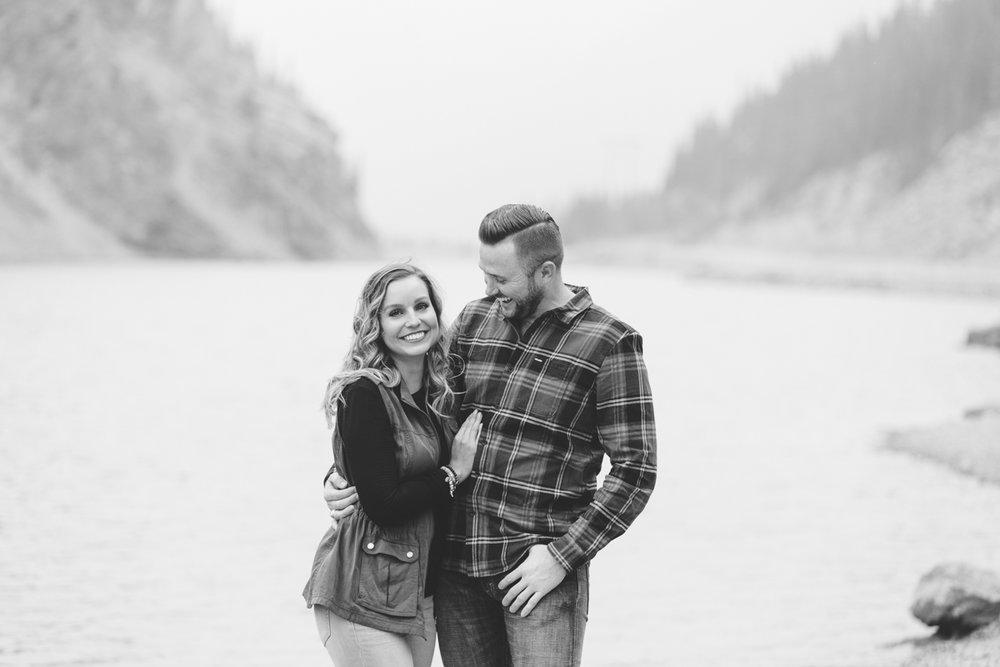 Calgary_Wedding_Photographer-1.jpg