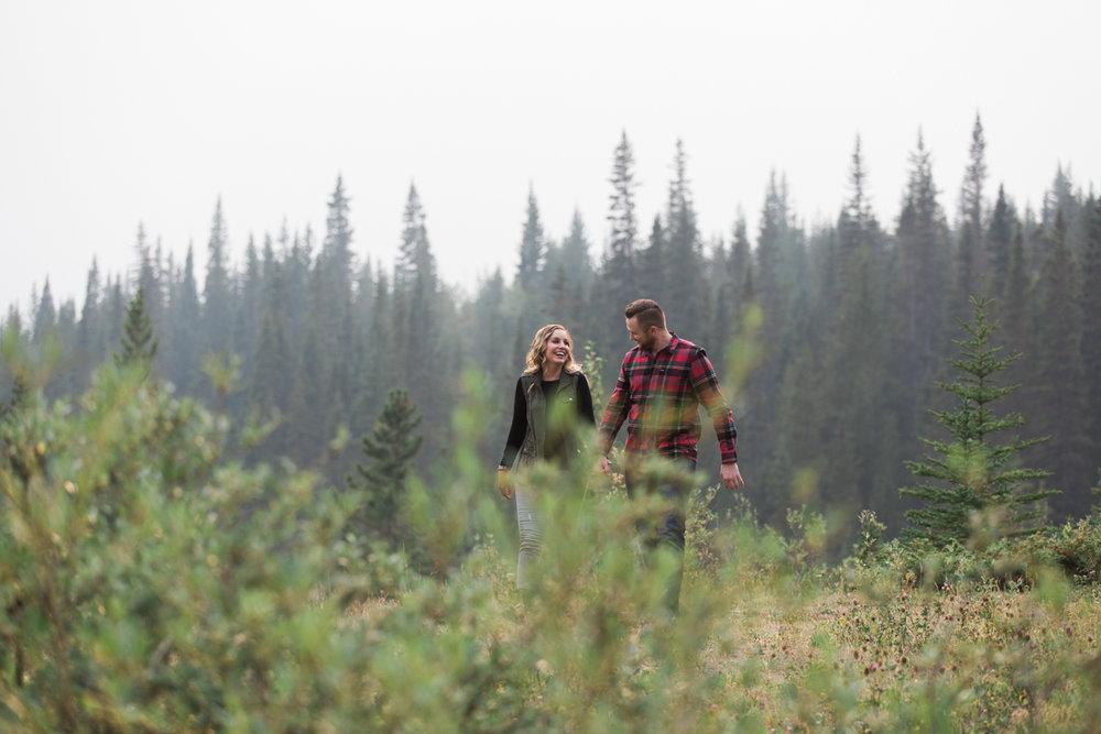 Calgary_Wedding_Photographer-5.jpg