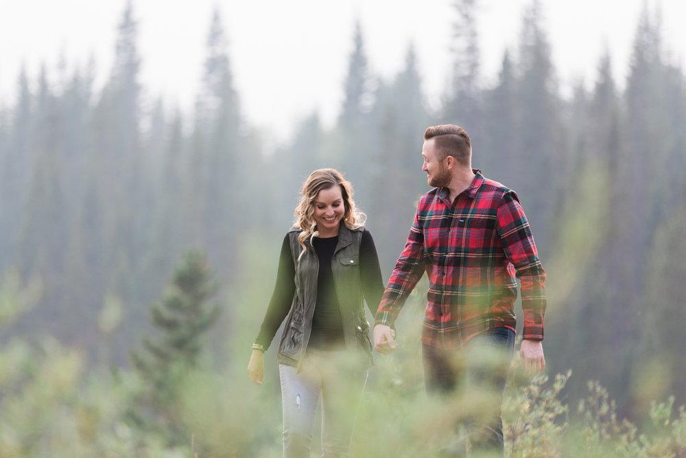 Calgary_Wedding_Photographer-6.jpg