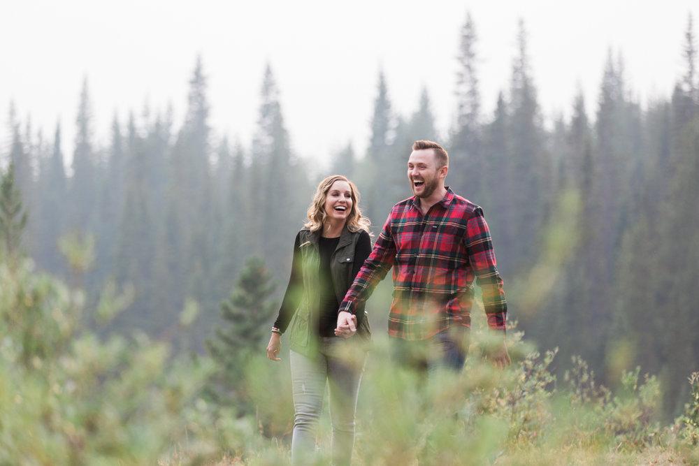 Calgary_Wedding_Photographer-7.jpg