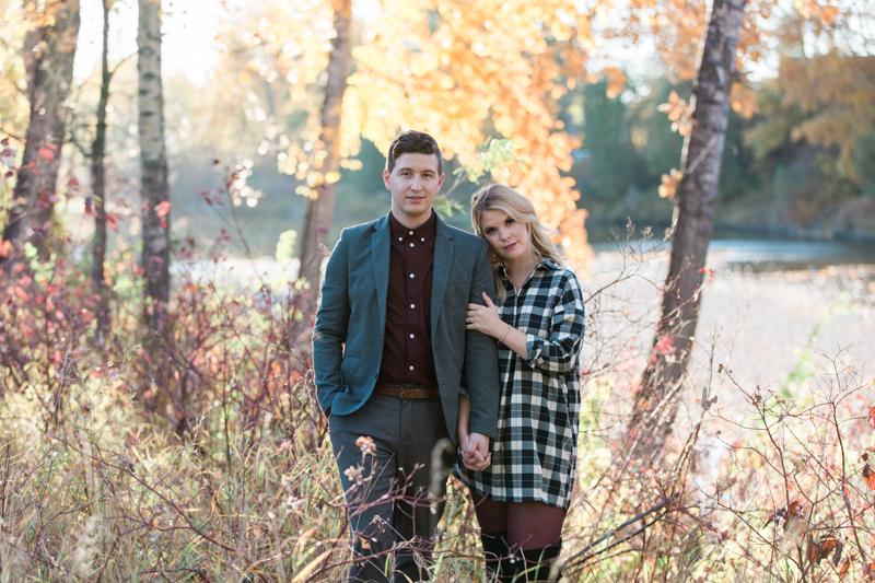 Calgary_Wedding_Photographer-13.jpg