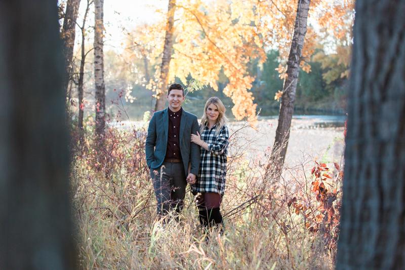 Calgary_Wedding_Photographer-15.jpg