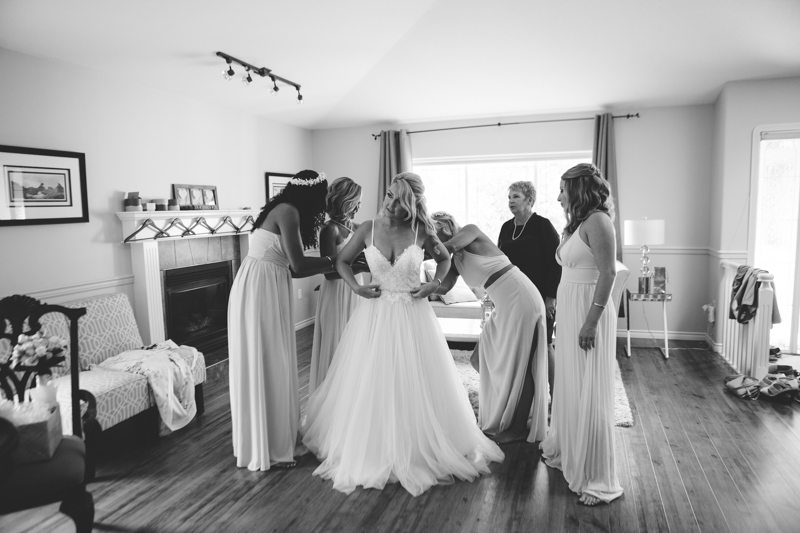 Calgary_Wedding_Photographer-3.jpg