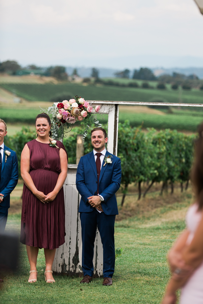 melbourne_wedding_photographer-87.jpg