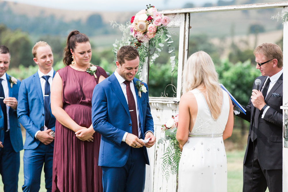 melbourne_wedding_photographer-76.jpg