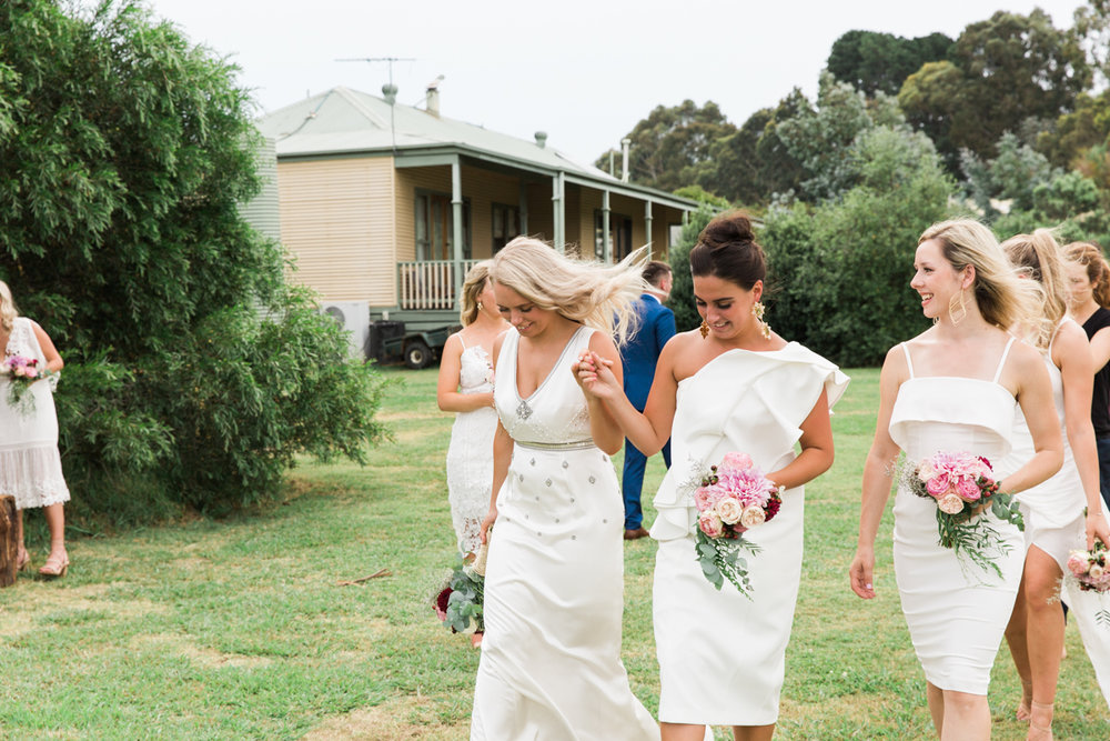 melbourne_wedding_photographer-83.jpg