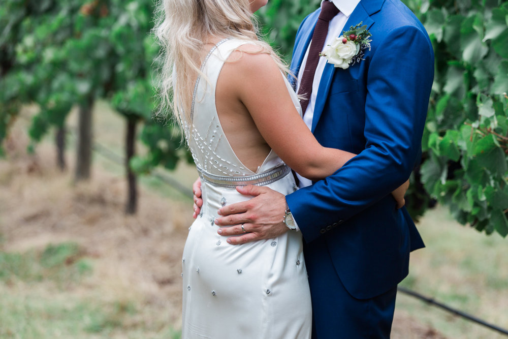 melbourne_wedding_photographer-33.jpg