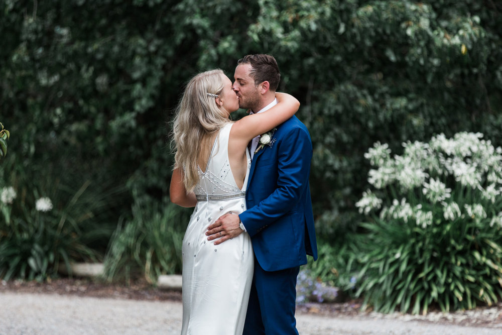 melbourne_wedding_photographer-19.jpg