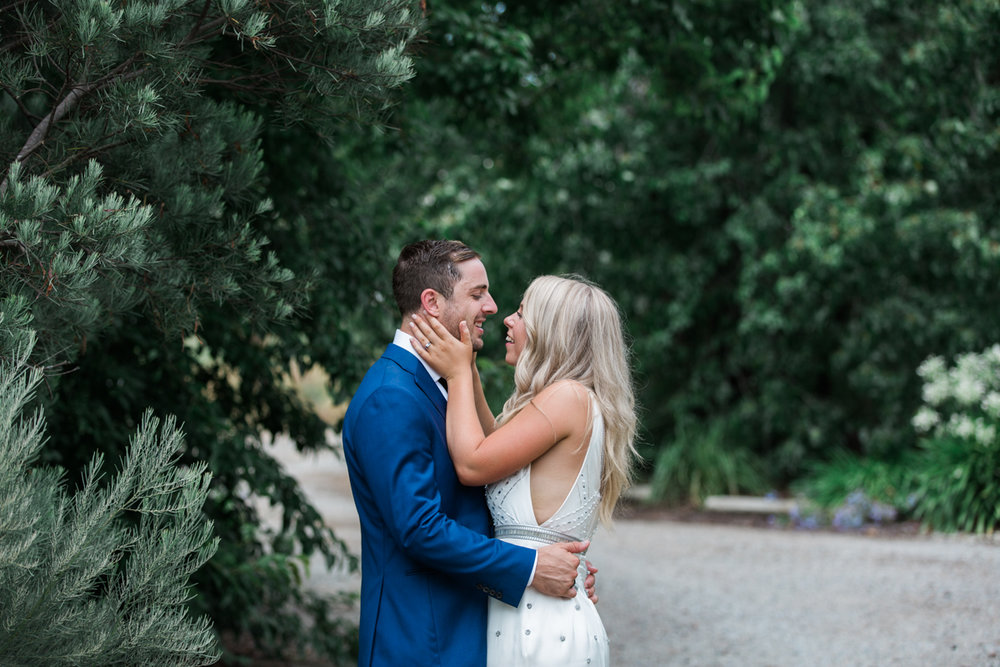 melbourne_wedding_photographer-20.jpg