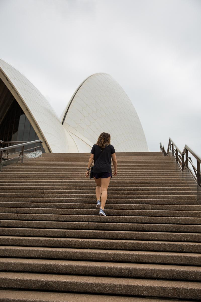 australia-wedding-photographer-sydney-travel-2.jpg