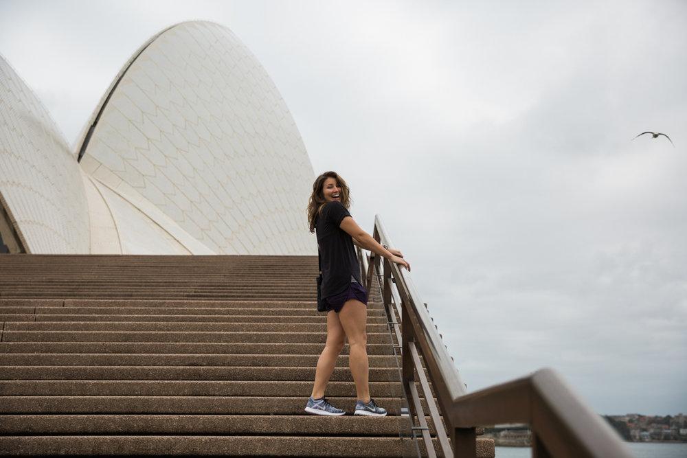 australia-wedding-photographer-sydney-travel-3.jpg