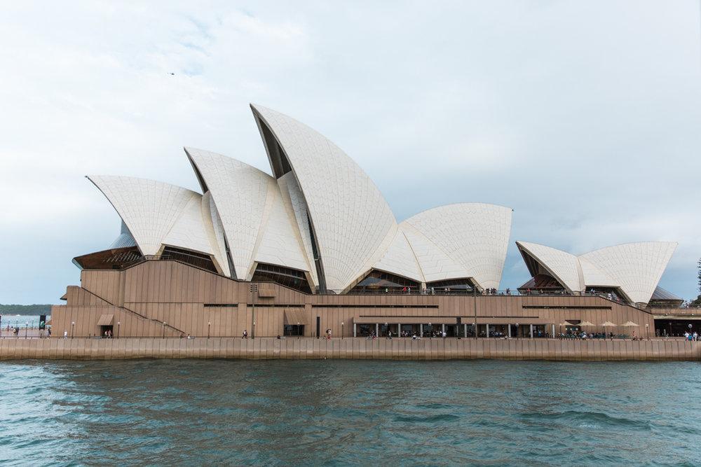 australia-wedding-photographer-sydney-travel-23.jpg