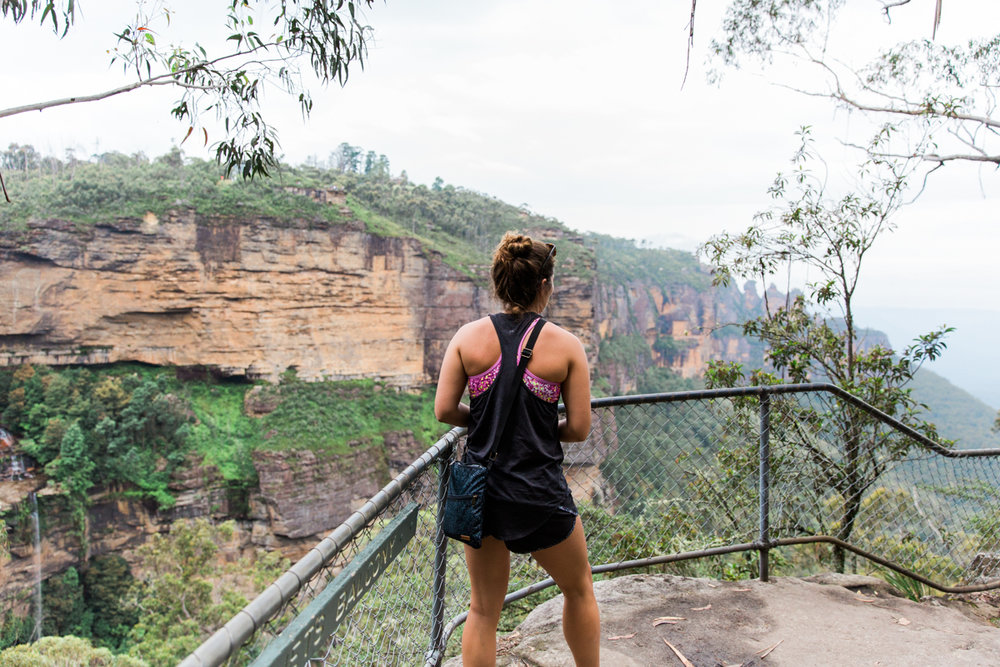 australia-wedding-photographer-sydney-travel-20.jpg