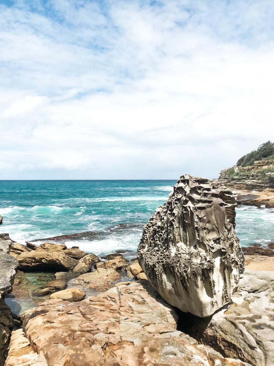 australia-wedding-photographer-bondi-coogee-6.jpg