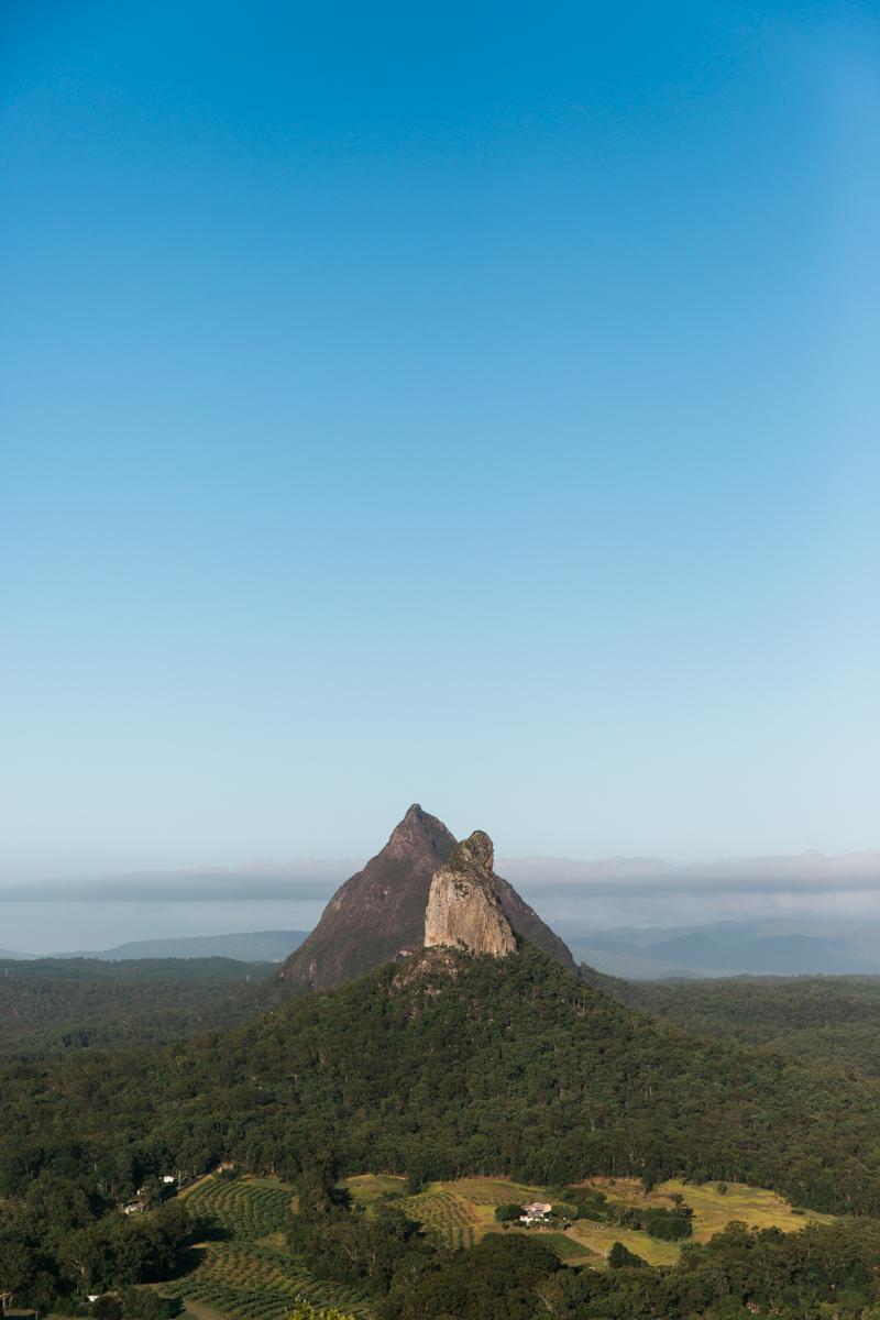 australia-wedding-photographer-glass-mountains-ngungun-6.jpg