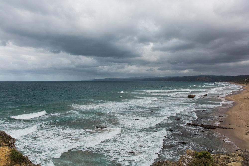 australia-wedding-photographer-melbourne-great-ocean-road-18.jpg
