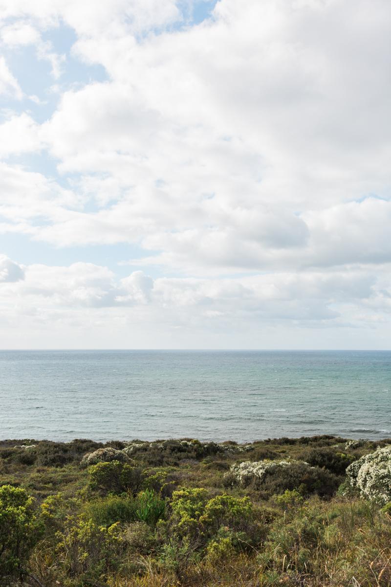 australia-wedding-photographer-melbourne-great-ocean-road-7.jpg
