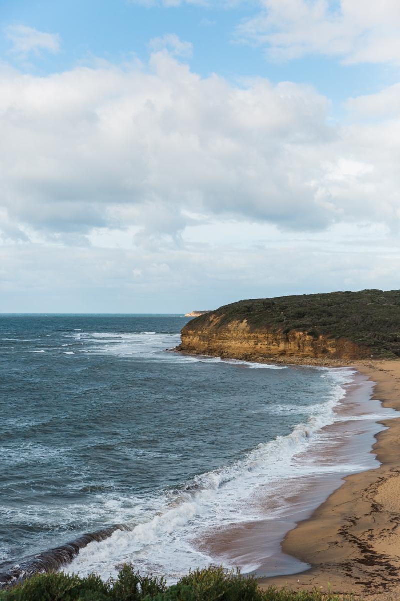 australia-wedding-photographer-melbourne-great-ocean-road-9.jpg