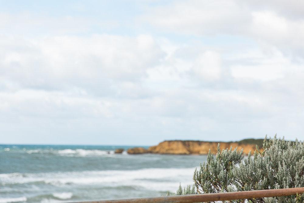 australia-wedding-photographer-melbourne-great-ocean-road-6.jpg