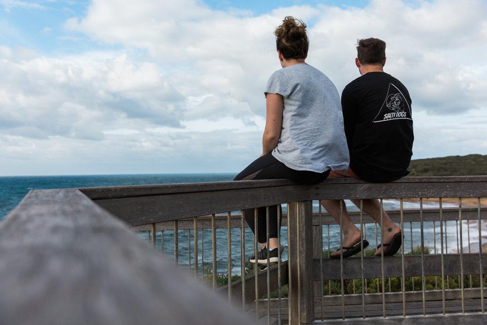 australia-wedding-photographer-melbourne-great-ocean-road-10.jpg