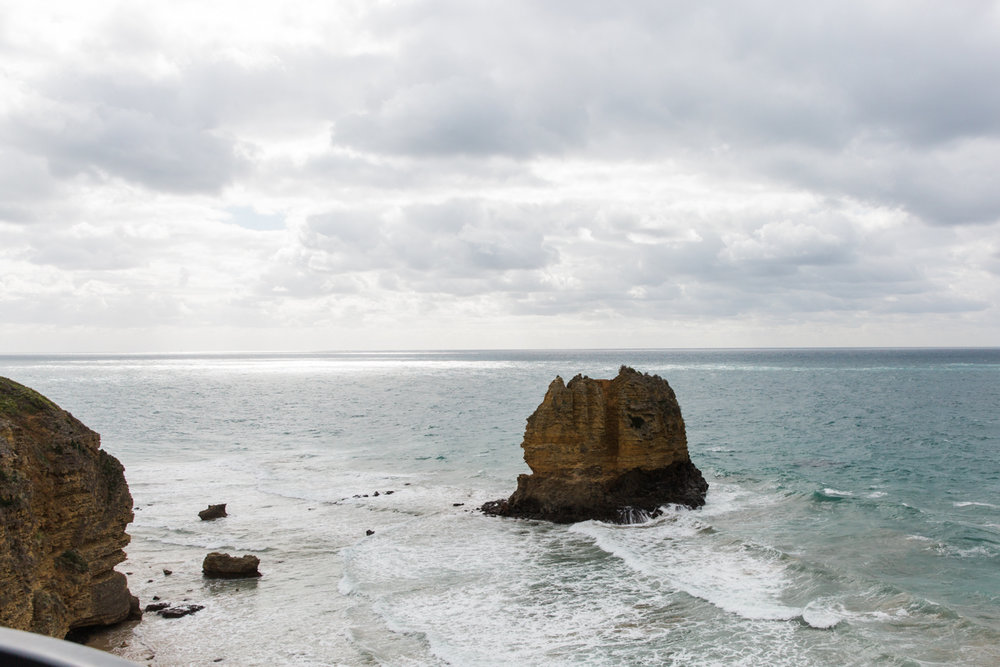 australia-wedding-photographer-melbourne-great-ocean-road-12.jpg