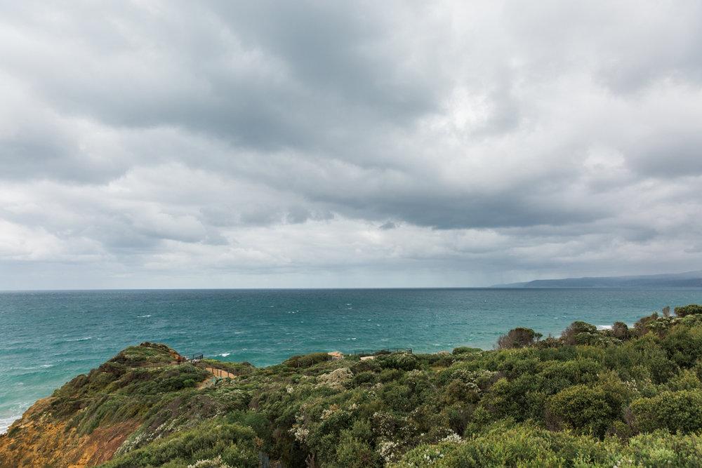 australia-wedding-photographer-melbourne-great-ocean-road-15.jpg