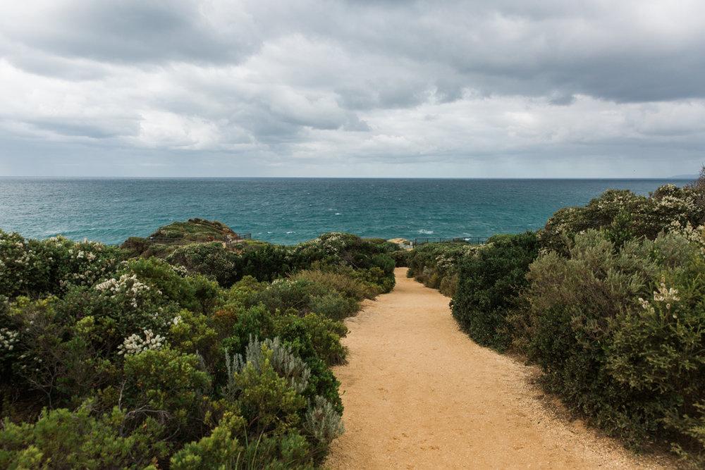 australia-wedding-photographer-melbourne-great-ocean-road-16.jpg