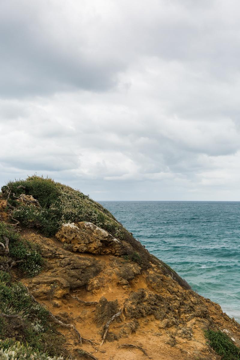 australia-wedding-photographer-melbourne-great-ocean-road-21.jpg