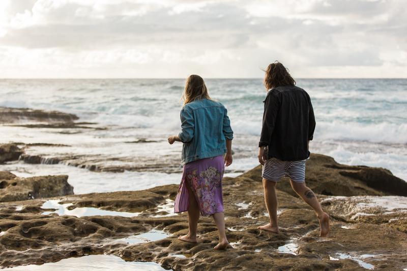 australia-wedding-photographer-sydney-torquay-couple-18.jpg
