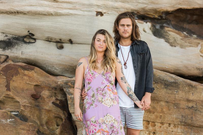 australia-wedding-photographer-sydney-torquay-couple-57.jpg