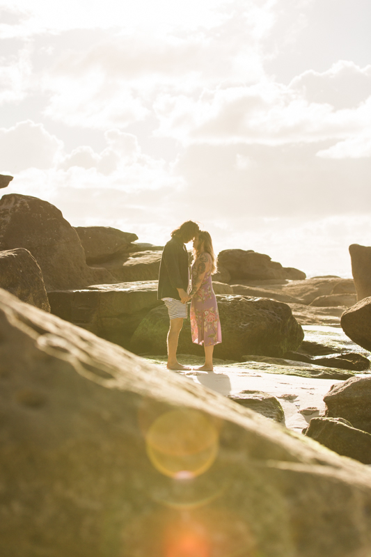australia-wedding-photographer-sydney-torquay-couple-54.jpg