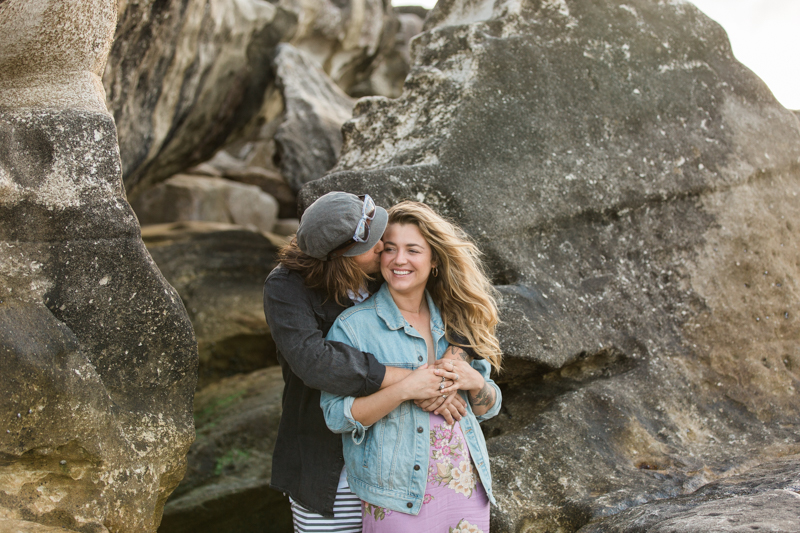 australia-wedding-photographer-sydney-torquay-couple-2.jpg