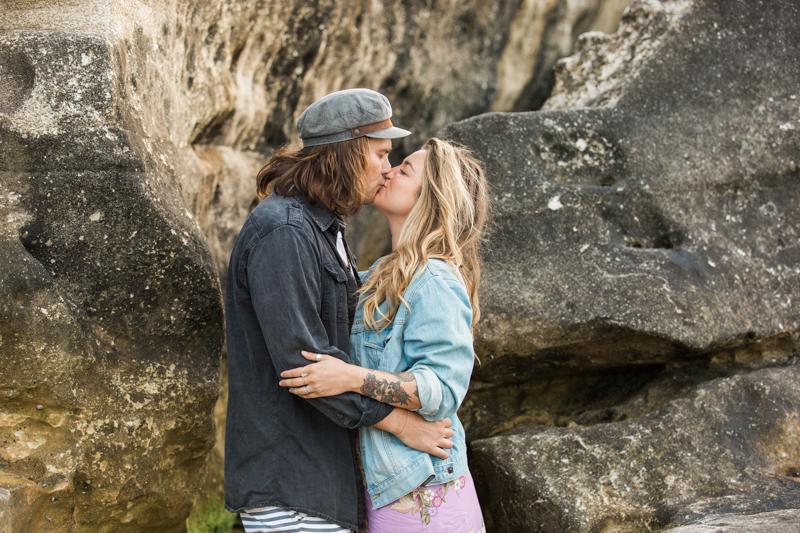australia-wedding-photographer-sydney-torquay-couple-5.jpg