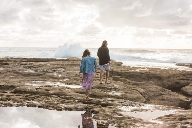 australia-wedding-photographer-sydney-torquay-couple-21.jpg