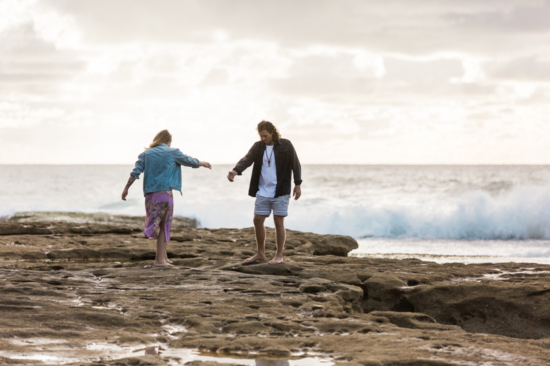 australia-wedding-photographer-sydney-torquay-couple-22.jpg