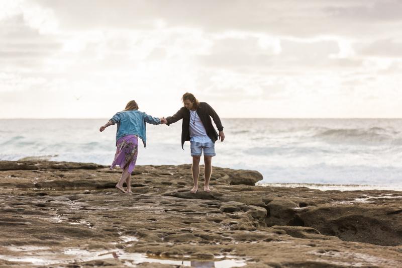 australia-wedding-photographer-sydney-torquay-couple-23.jpg