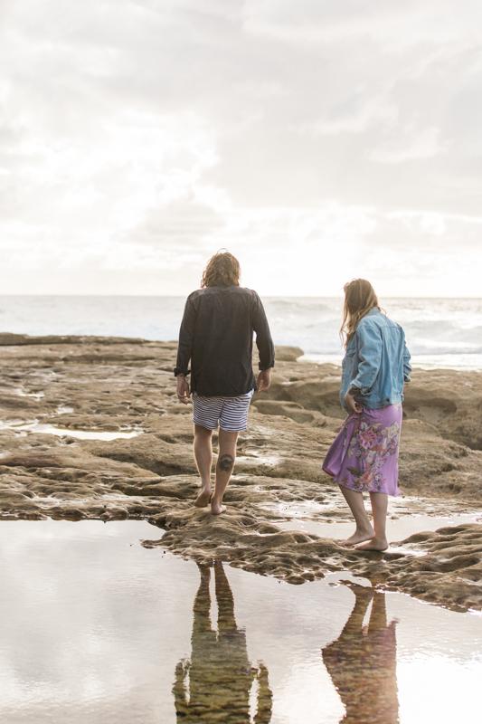 australia-wedding-photographer-sydney-torquay-couple-20.jpg