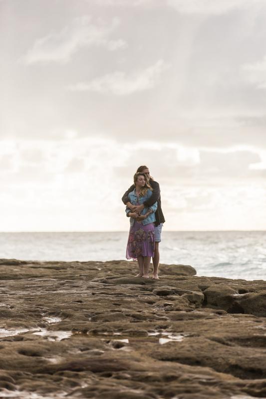 australia-wedding-photographer-sydney-torquay-couple-25.jpg