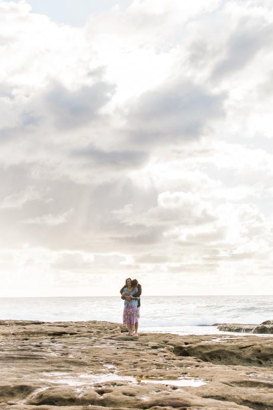 australia-wedding-photographer-sydney-torquay-couple-26.jpg
