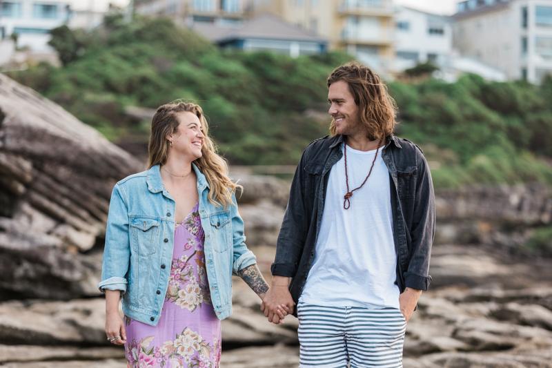 australia-wedding-photographer-sydney-torquay-couple-31.jpg
