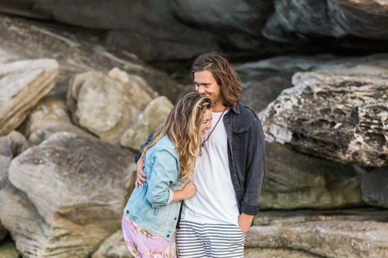 australia-wedding-photographer-sydney-torquay-couple-34.jpg