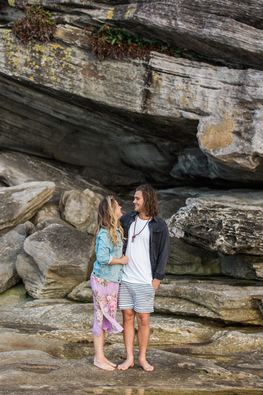 australia-wedding-photographer-sydney-torquay-couple-35.jpg
