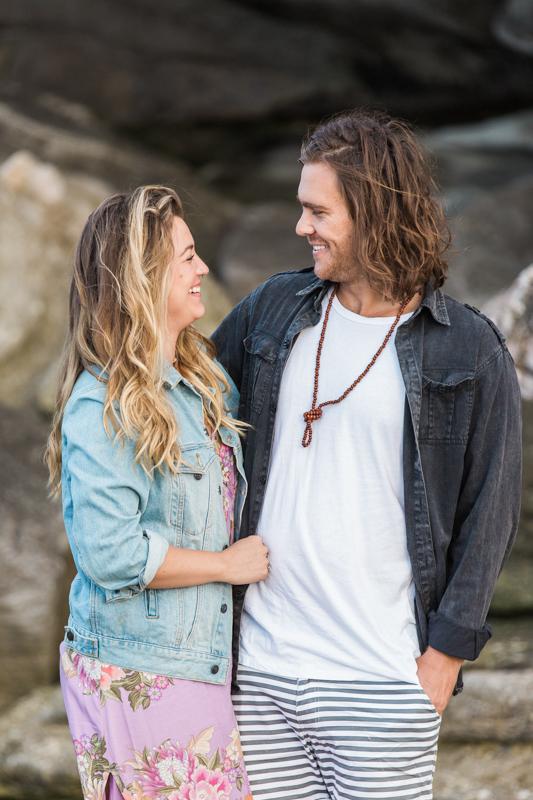 australia-wedding-photographer-sydney-torquay-couple-36.jpg