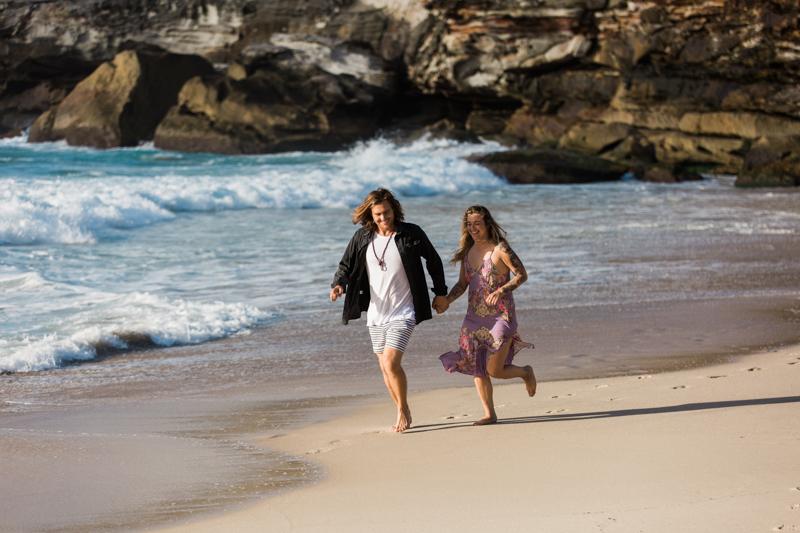 australia-wedding-photographer-sydney-torquay-couple-47.jpg