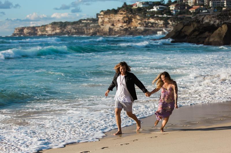 australia-wedding-photographer-sydney-torquay-couple-49.jpg