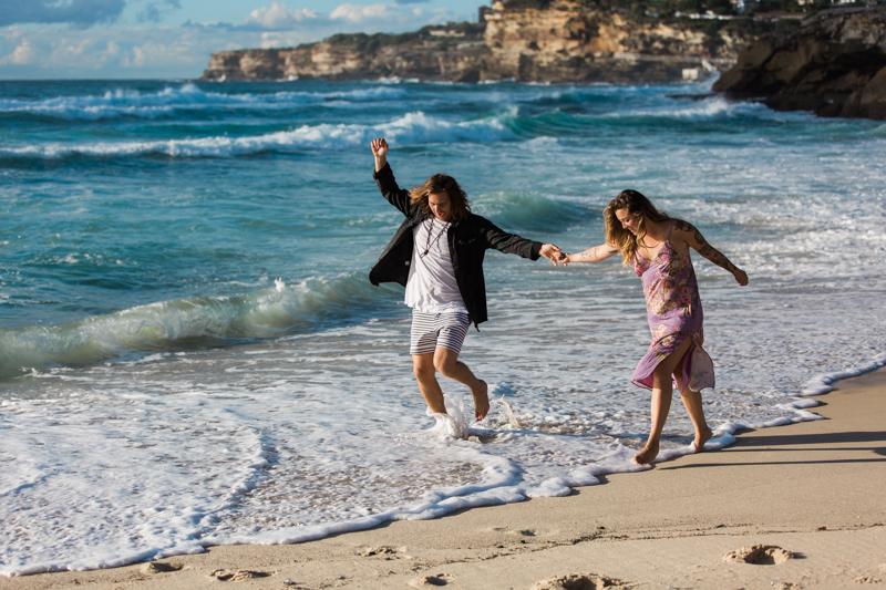 australia-wedding-photographer-sydney-torquay-couple-50.jpg